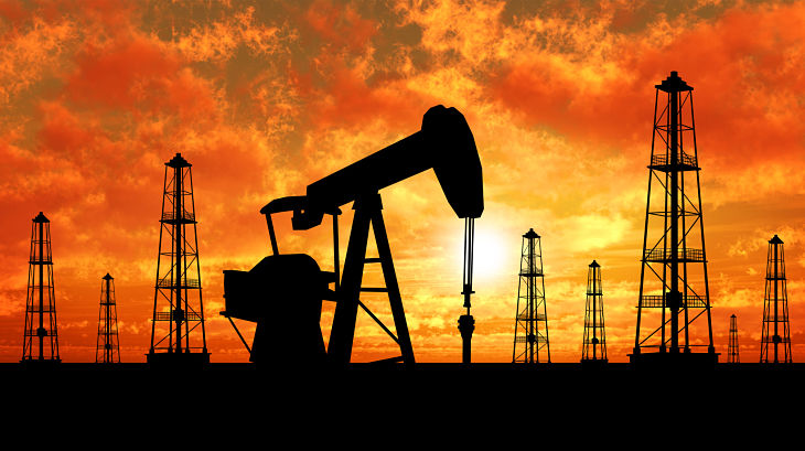 A Non-OPEC Treat for Oil ETFs