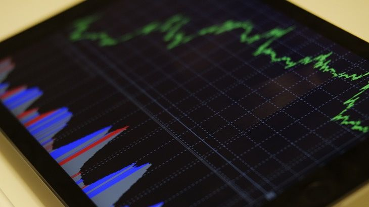 An Active Approach to Diversify Fixed Income Portfolios