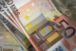 Austria, Italy Elections Put Euro ETF in the Spotlight