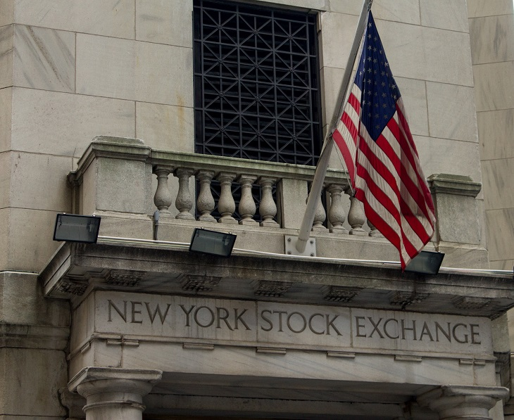 Bats, Nasdaq Wrestling ETFs Away from NYSE Arca