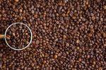 Crop Conundrum for Coffee ETNs