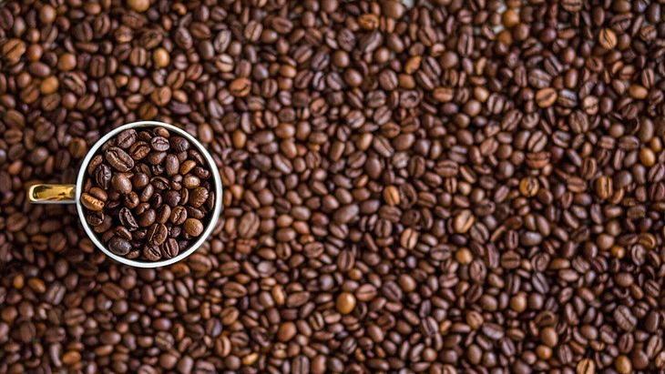 Crop Conundrum for Coffee ETNs
