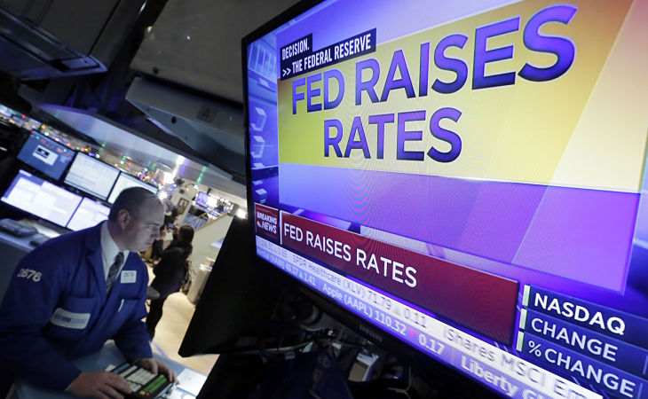 floating-rate-bank-loans-offer-natural-hedge-to-rising-interest-rates