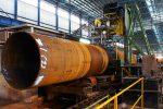 Increased Spending Could Boost Industrial ETFs in 2017