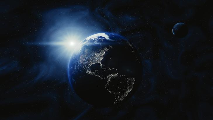 John Hancock Adds International Exposure to Multifactor ETF Lineup