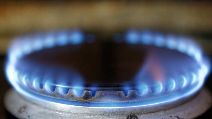 Natural Gas ETFs Are Heating Up