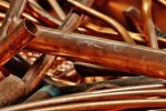 Pros Bet on More Upside for Copper ETFs