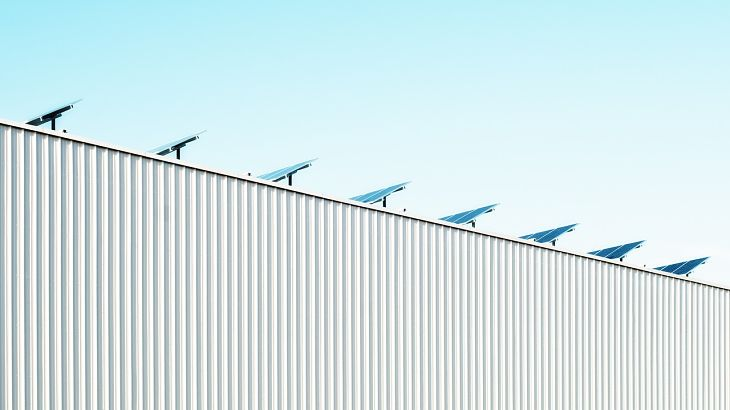 Solar ETFs Look to Shine Brighter in 2017