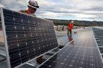 Solar ETFs Look for a Renaissance