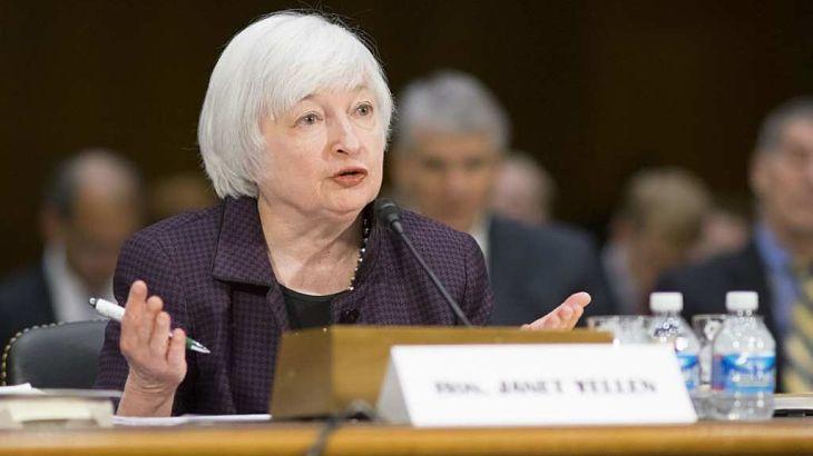 U.S. Stock ETFs Retreat After Record Defying Rally