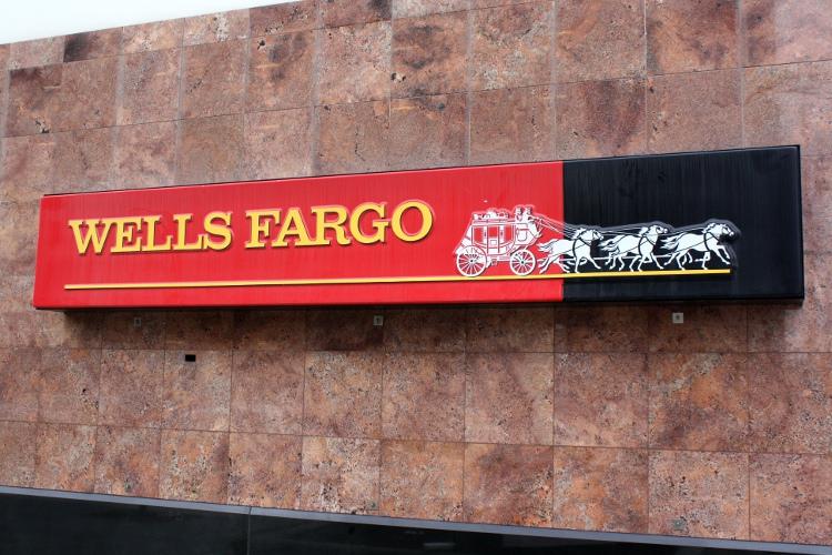 Wells Fargo Plans to Enter the ETF Arena