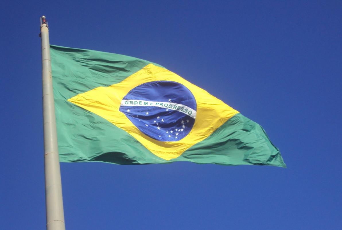 Words of Advice on Brazil ETFs Heading Into 2017