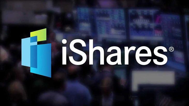 iShares to Split Popular Small-Cap ETF