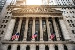 ETF Trends, NYSE Launch 2017 Market Outlook Channel