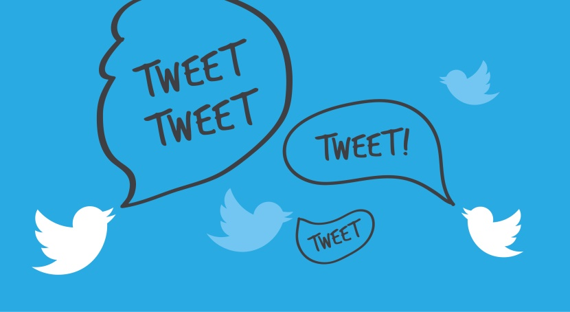 Focusing on Policy, Not Headlines: Investing in the Era of the Tweet News Cycle
