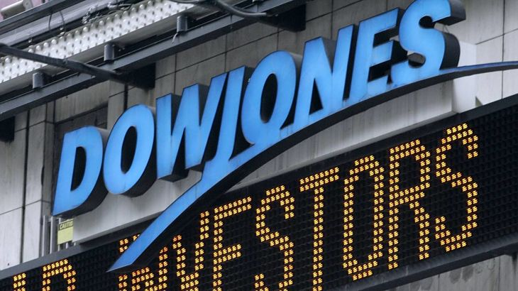 Getting a Handle on Dow ETFs as DJIA Eyes 20,000