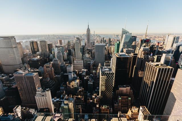 new-york-stock-exchange-2017-outlook-etfs-poised-for-growth