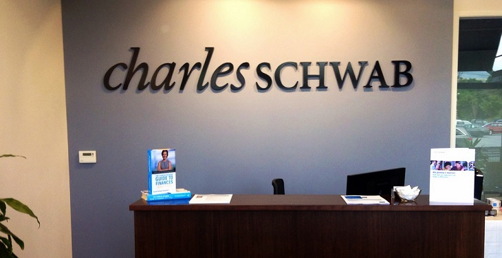 Schwab OneSource: Most Extensive Line of Commission-Free ETFs