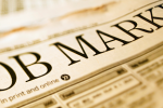 Optimism Providing the Latest Economic Jolt