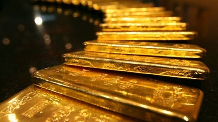 Pros Not Convinced by Gold ETF Rally