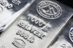 Silver ETFs Try to Shine Again