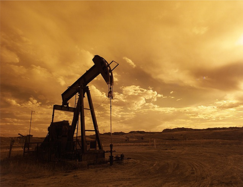 A Big Challenge for Oil ETFs to Overcome