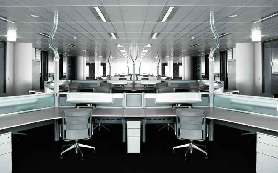 6 Daily Success Habits of World Class Advisors