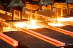 Big Names Like Rio Tinto Boost Steel ETF