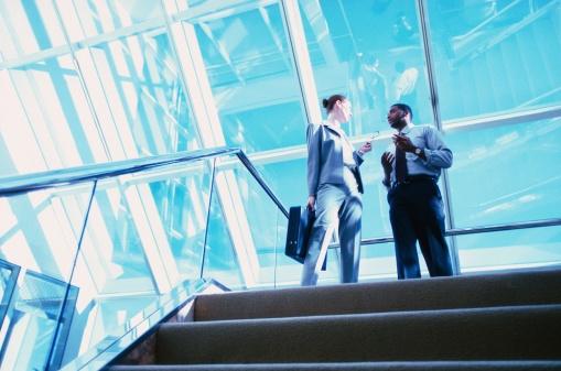 Investors are Loving Investment-Grade Corporate Bond ETFs in 2017