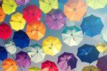 Fine ETF Ideas For Total Market Exposure Under One Umbrella
