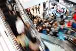 It Could be Time to Shop With Retail ETFs