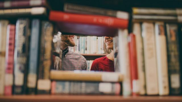 Relationships & Money: 6 Stories to Share With Your New Partner