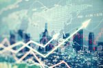 A Smarter ETF Approach for Yield-Starved Investors