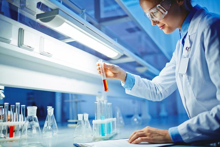 Traders Turn Bullish on Beloved Biotech ETFs