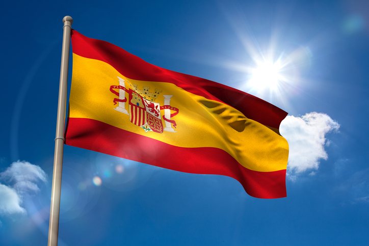 Spain ETFs Merit Consideration Thanks to Weakening Euro
