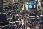 U.S. Stock ETFs Strengthen on Deregulation Promises, Increased Payrolls