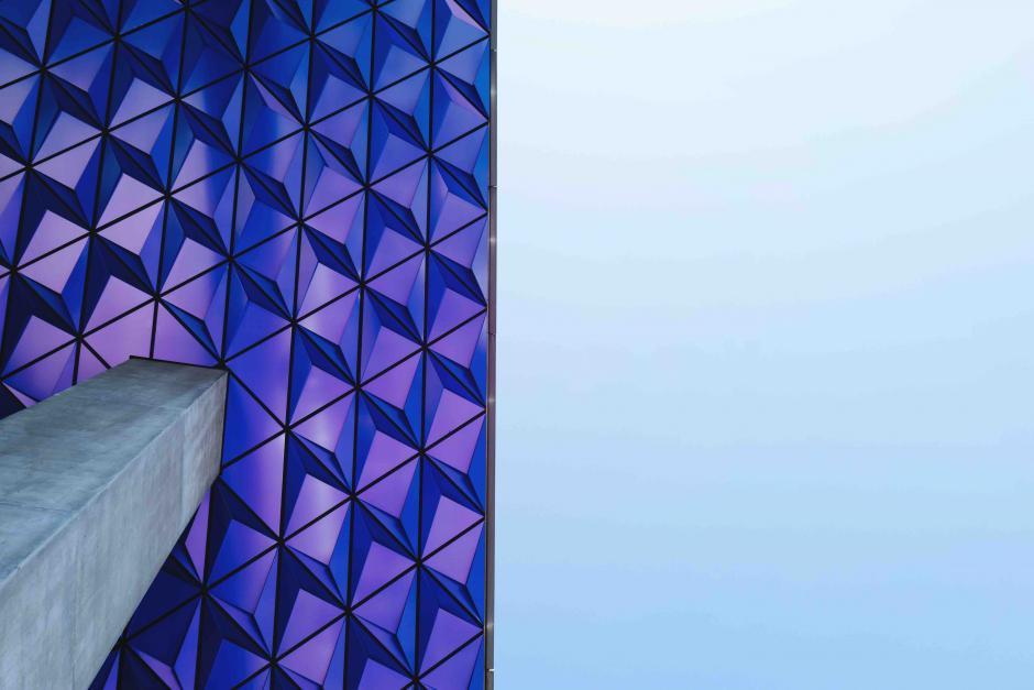 Advisors: Three Ways to Increase Profitability
