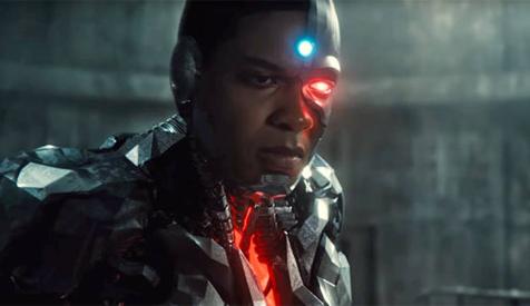 Cyborgs Are the Future for Advisors