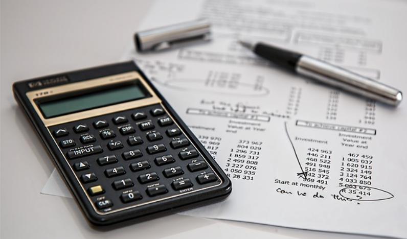 Insurance ETF Ensures Itself a New High