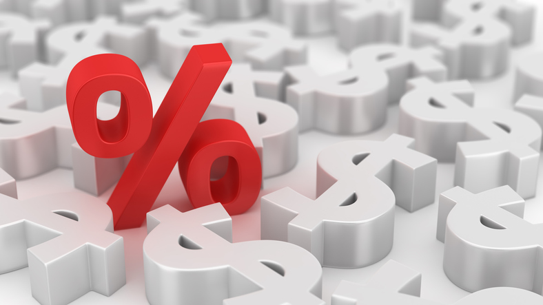 A Way for Bond ETF Investors to Eliminate Rate Risk