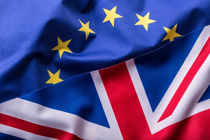Assessing the Case for Europe ETFs