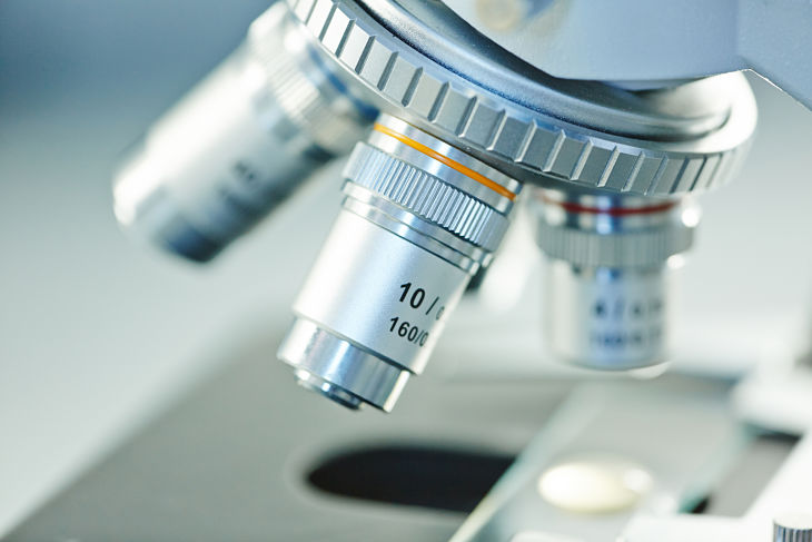 "Will ""Right to Try"" Bill Boost Biotech ETFs?"