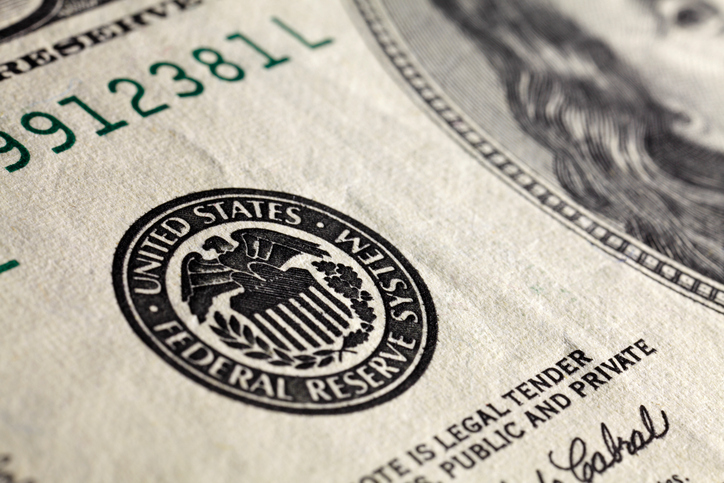 Fed Policy Keeps Stock ETF Traders on Edge