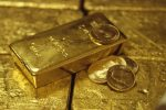 Gold Miners ETFs Endure Some Pain
