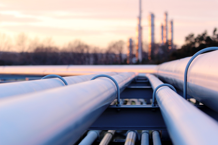 Keystone Approval Could Fuel MLP ETFs