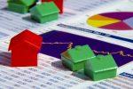 Municipal Bond ETFs – Maybe the Next ETF Monopoly