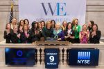 nyse-nasdaq-among-43-stock-exchanges-ringing-bells-for-gender-equality