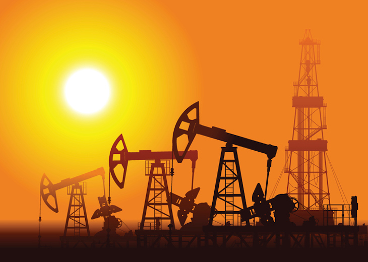 Oil ETFs' Changing Drivers of Return