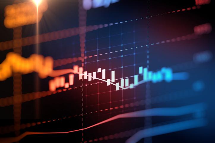 Political Risks Grip U.S. Stock ETFs