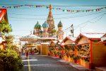 Russia ETFs can Rebound Thankt to Macro Factors